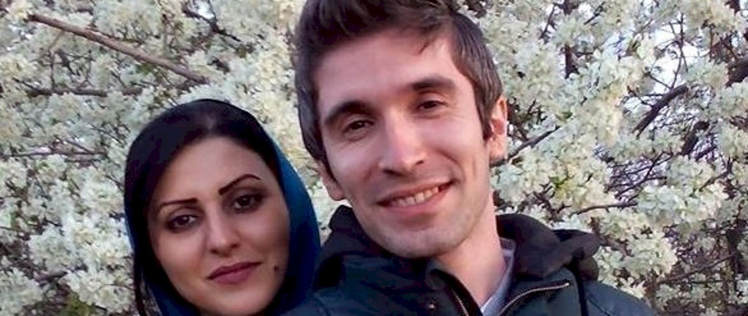 Nowruz Greetings Can Bring Hope To Prisoners In Iran And Their Families