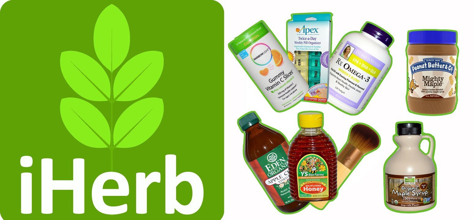Explore the best way to use an iHerb promo code Countless men and
