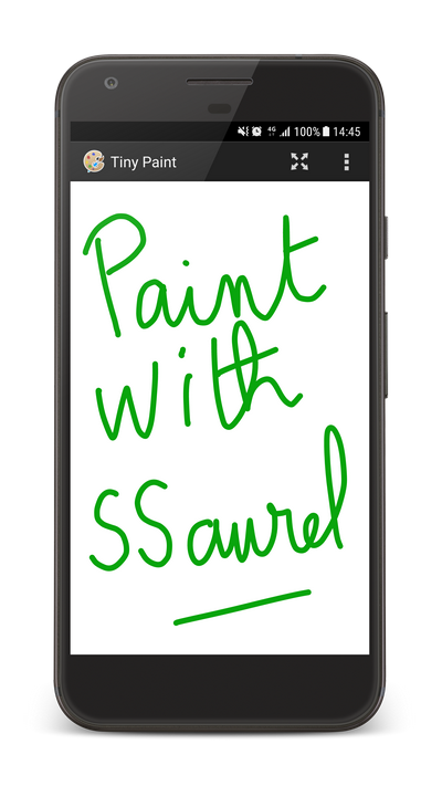 learn to create a paint application for android androidpub. Black Bedroom Furniture Sets. Home Design Ideas