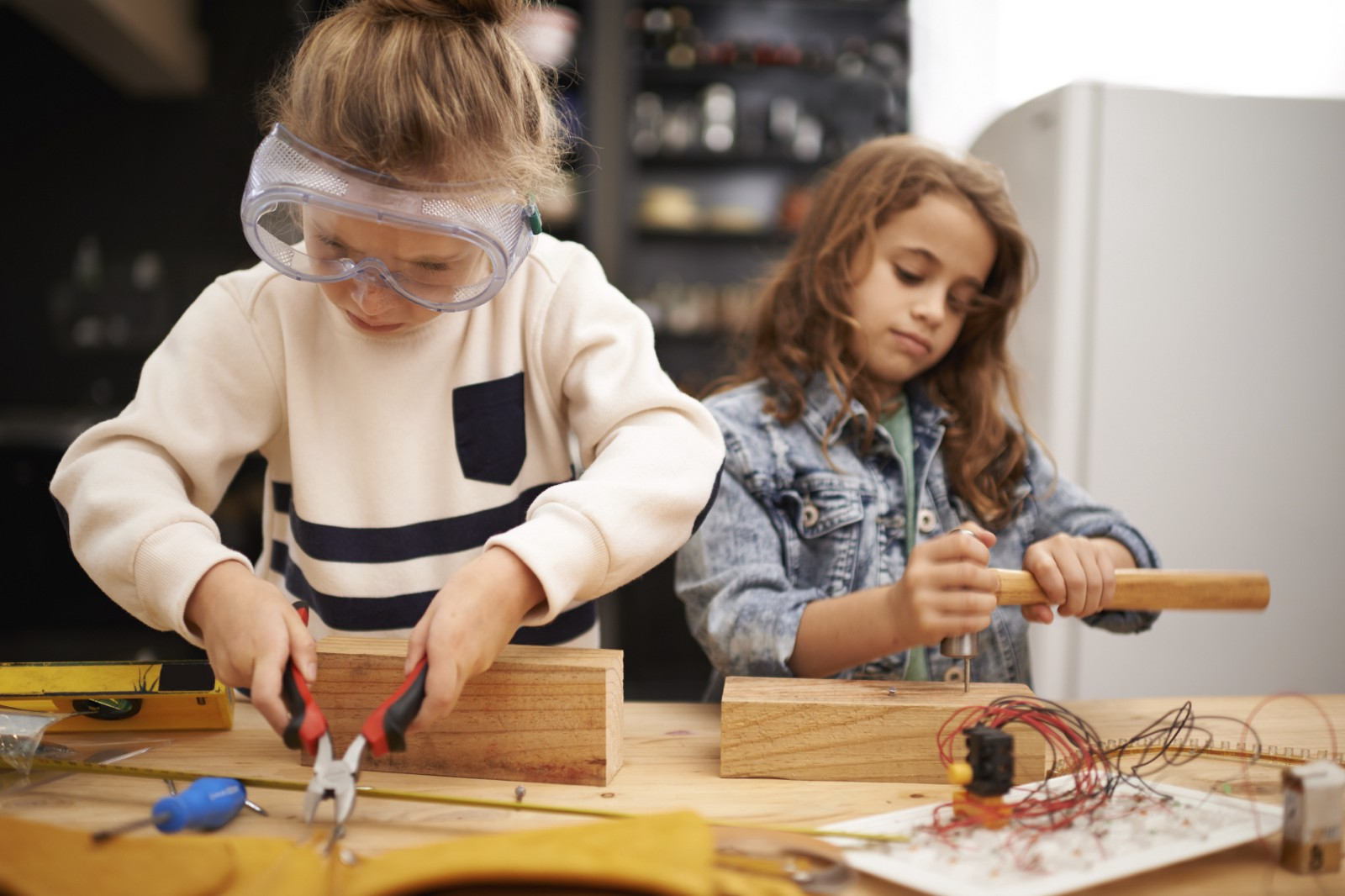 Harnessing Childrens Natural Ways Of >> Kids Can Build Our Most Impactful 10x Solutions Katy Kasmai Medium