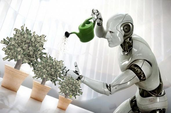 AI Hype Over? Startup Investors Announce Serious Plan for Artificial Intelligence