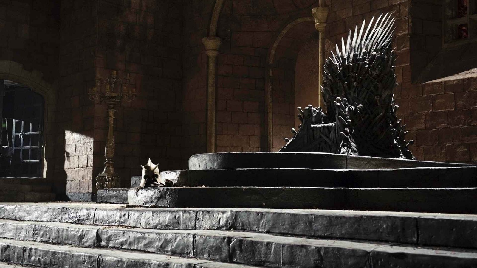 Ver game of thrones cap 1 temp 5subtitulado online gratis