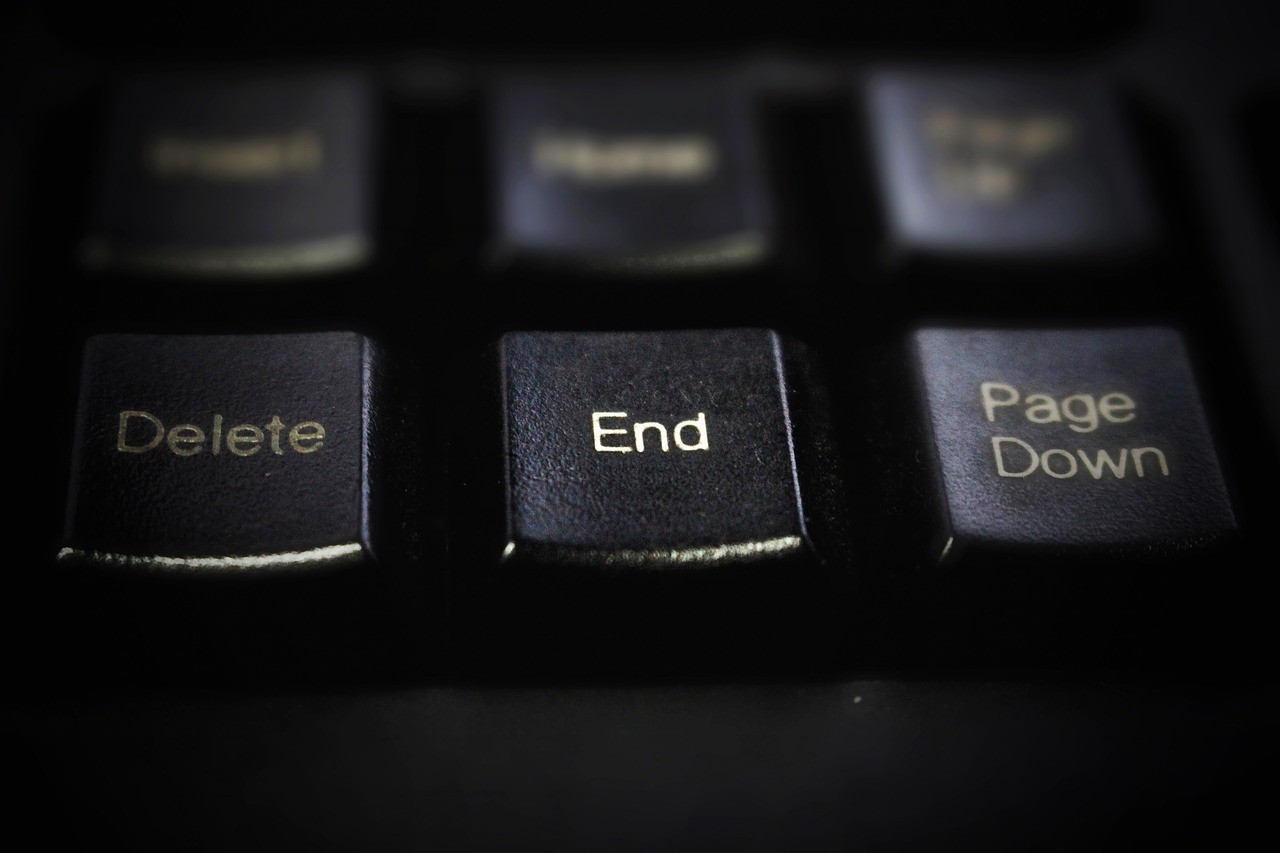 7 ways to end a nonfiction essay – The Writing Cooperative