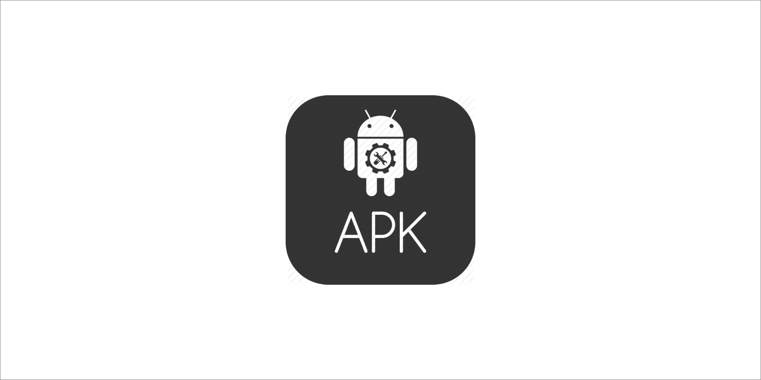 uninstall apk android