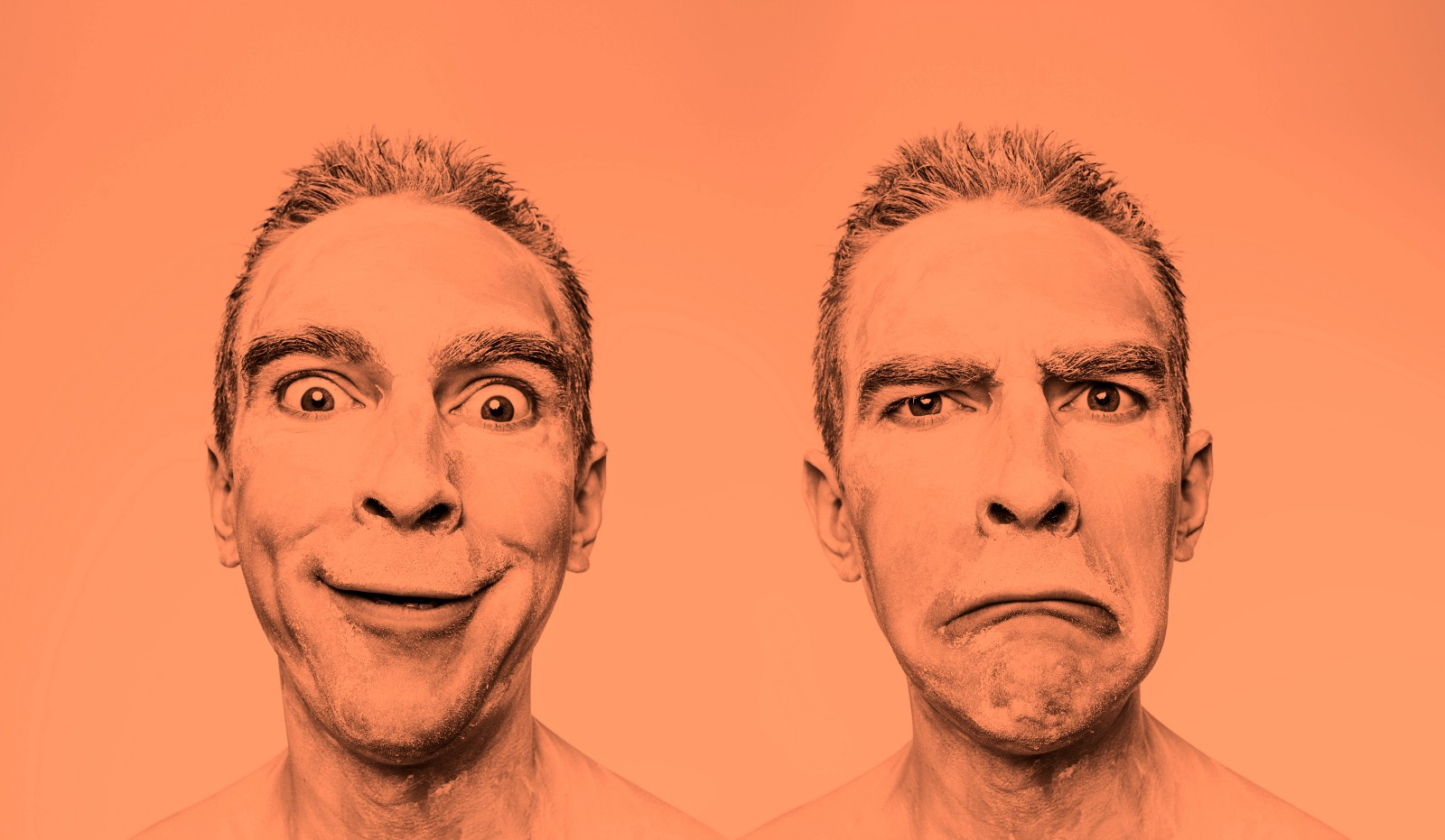 Why your personality test results are a load of crap