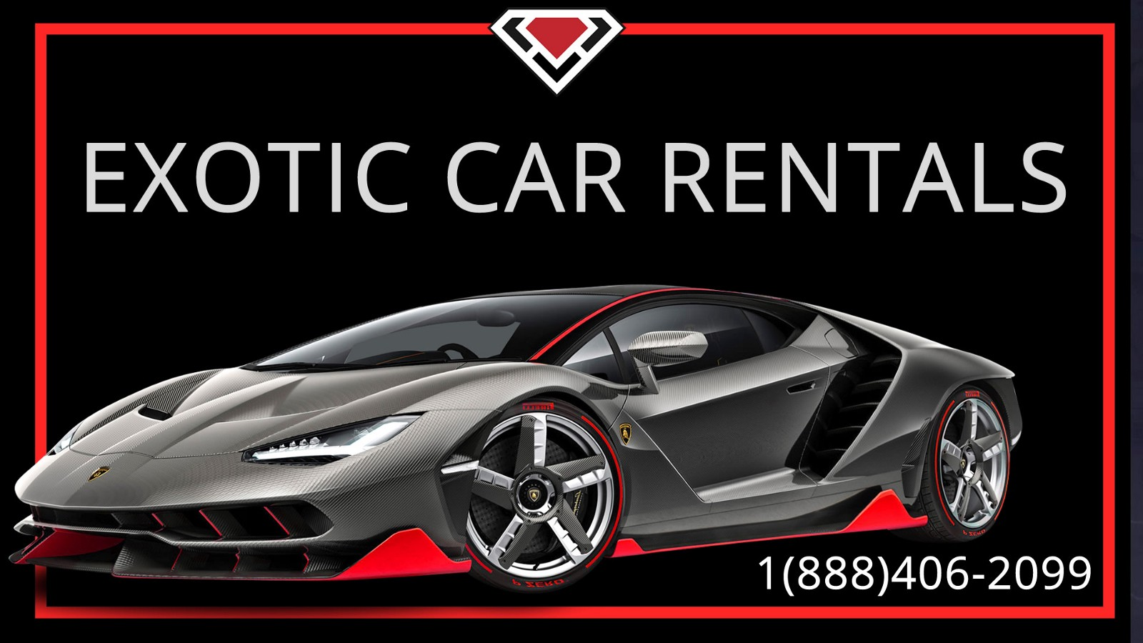 Best Miami Luxury Car Rental Bobby Noles Medium
