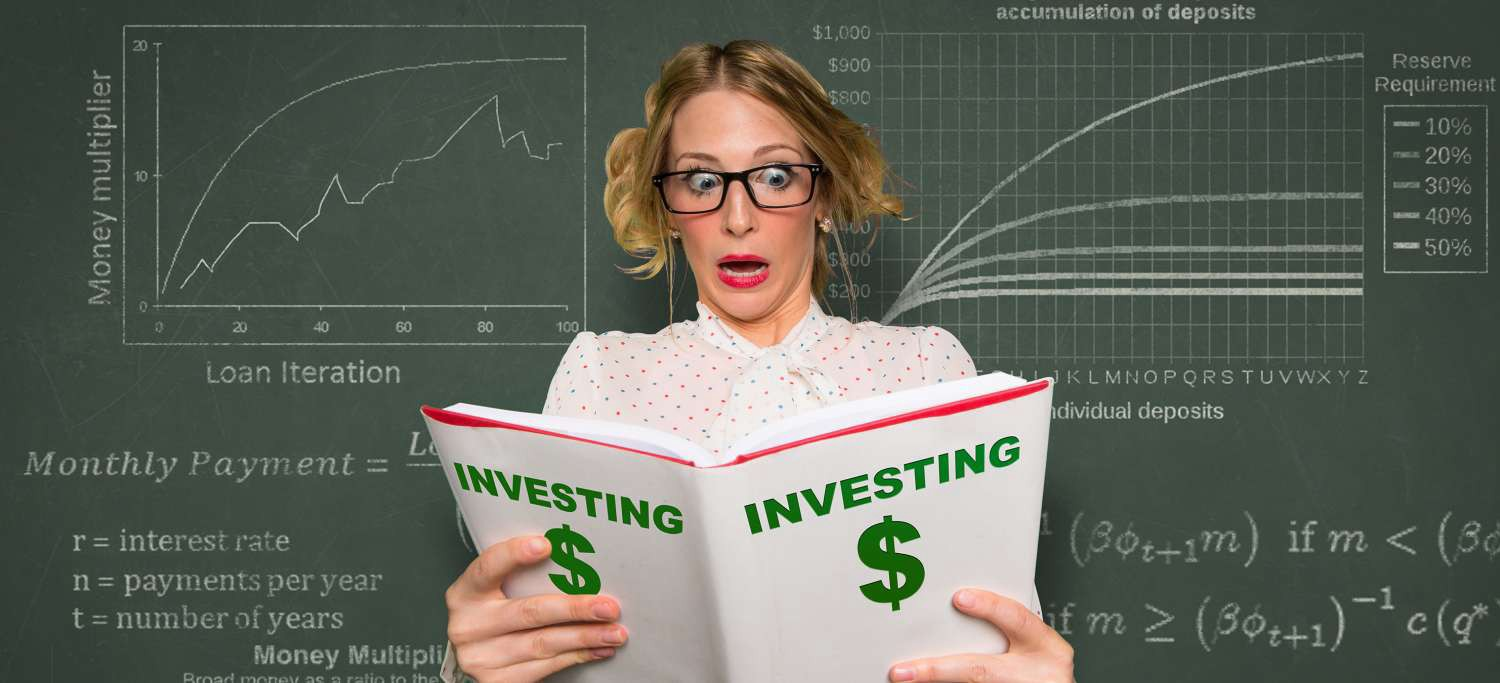 5 Skills Needed For Real Estate investing
