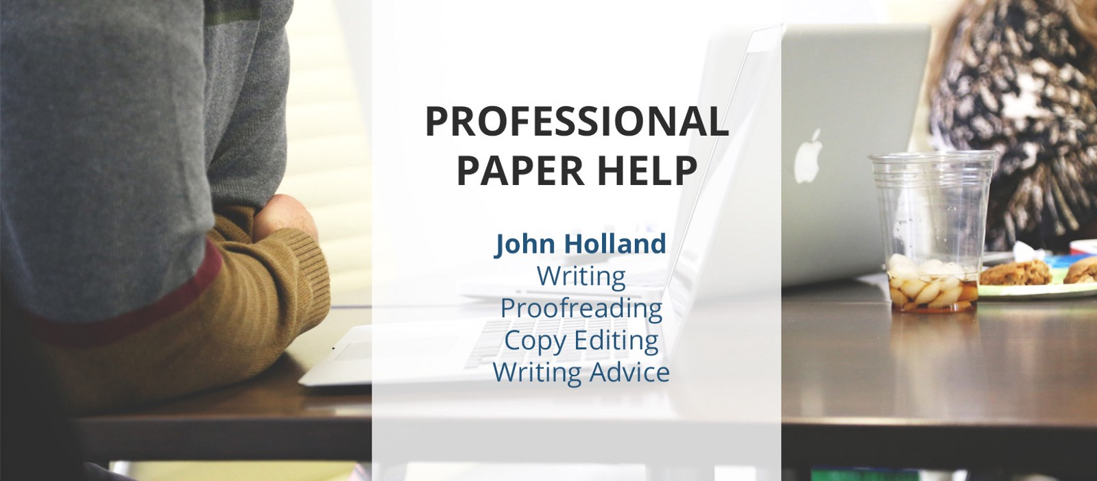 Graduating High School Essay  English Class Reflection Essay also Apa Sample Essay Paper Create An Impressive Argumentative Essay To Convince Your Audience Protein Synthesis Essay