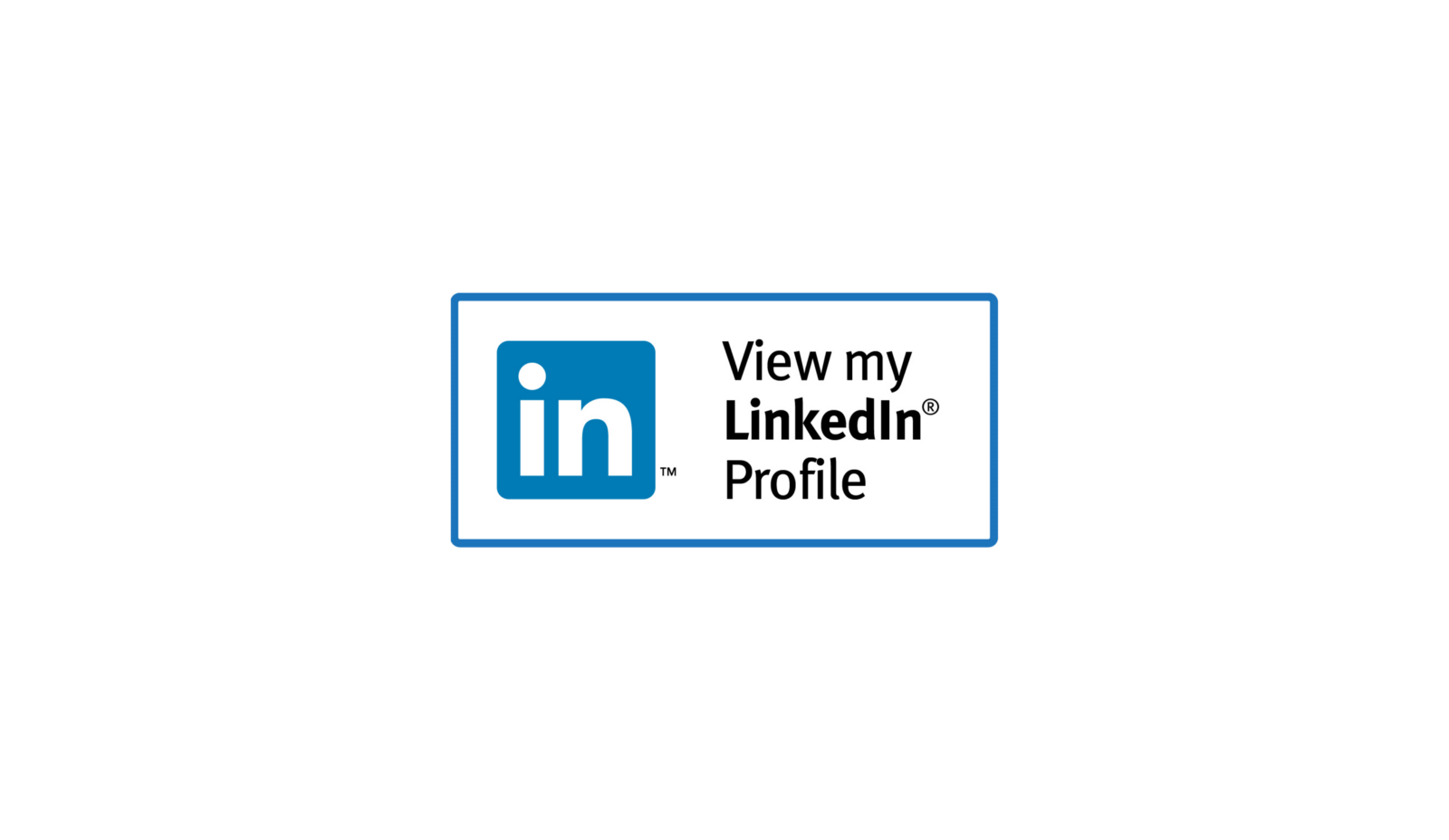revamp your linkedin profile  u2013 maverick challenges  u2013 medium