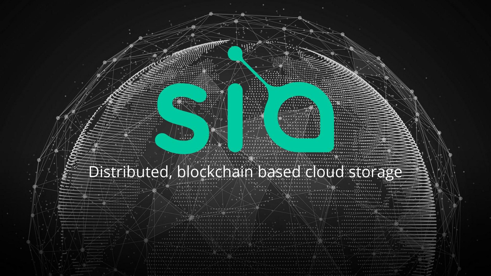 Image result for Siacoin