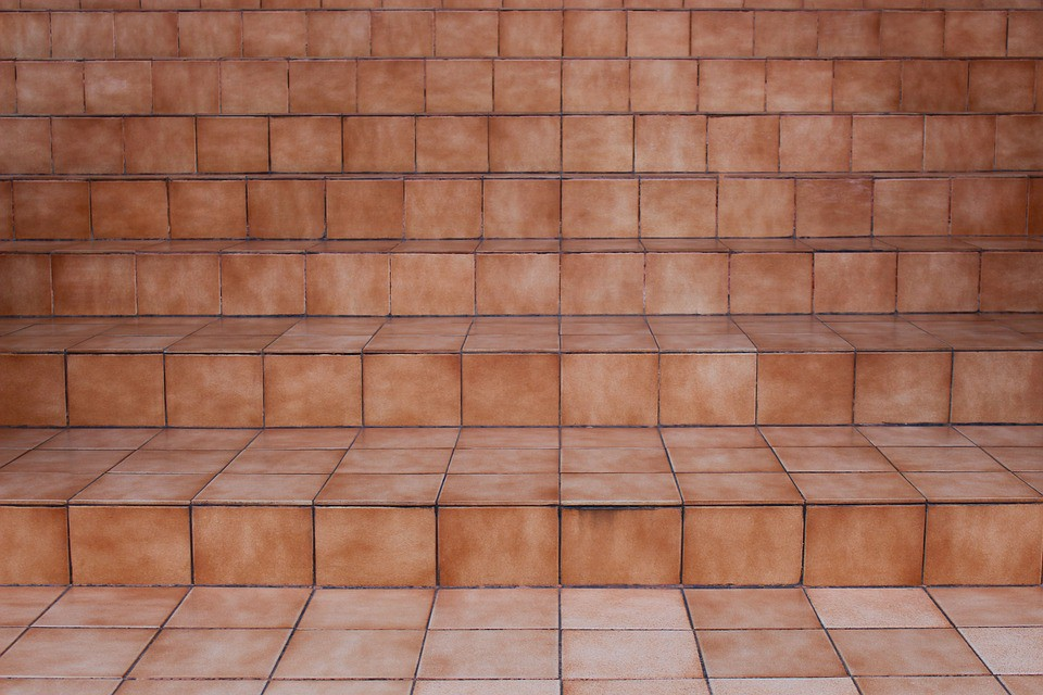 What Are The Types Of Tiles Used In Construction Amrit Podder