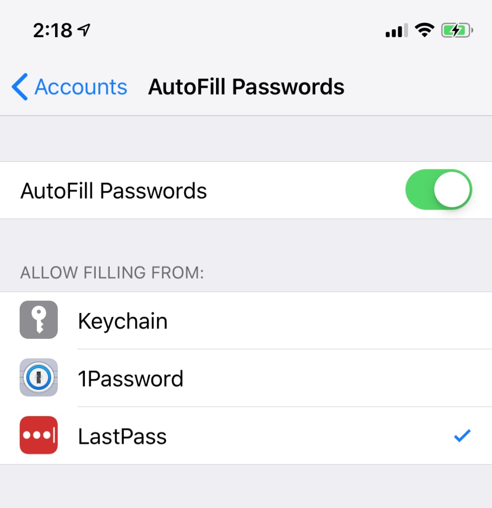 google earth pro asking for keychain password