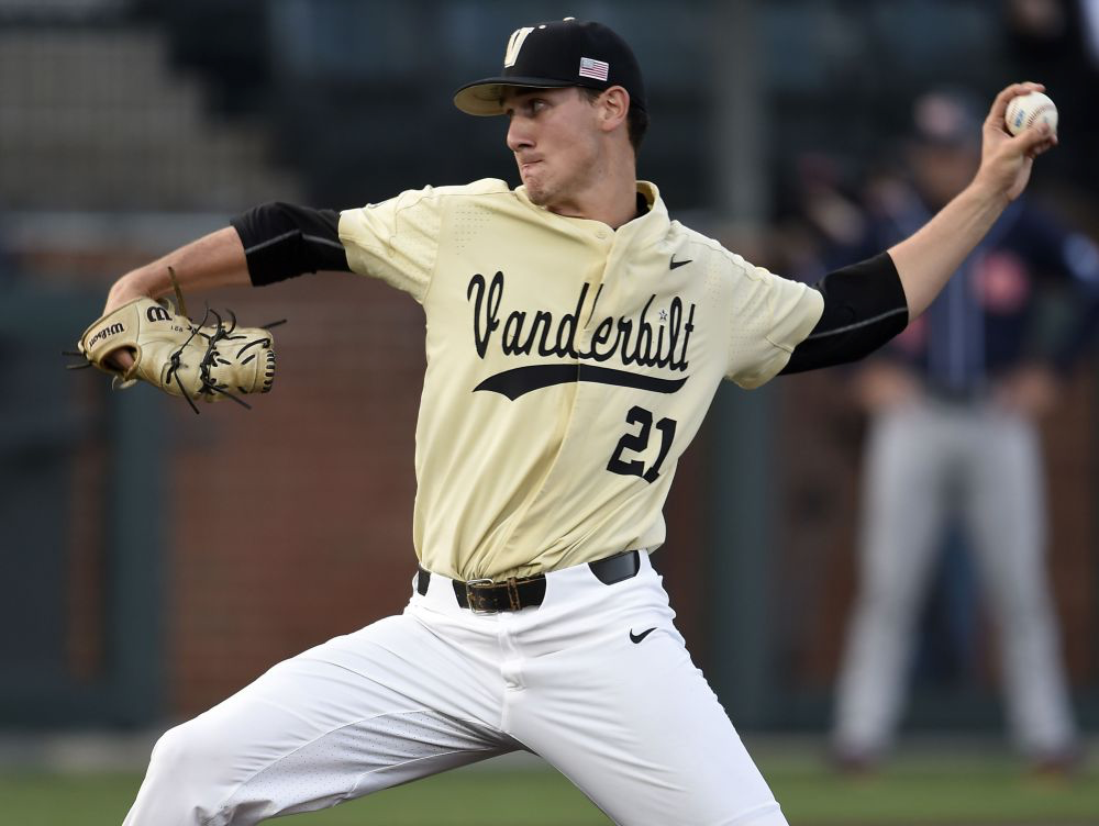 vanderbilt v gerry di nardo essay Vanderbilt has had 24 head football coaches since 1890 woody widenhofer is currently ranked 10th in all-time wins among those coaches dan mcgugin is the leader with 197 wins with a 6-5 season in 2001, widenhofer could move into a tie for 8th place with gerry dinardo (1991-94, 19 wins) dinardo.