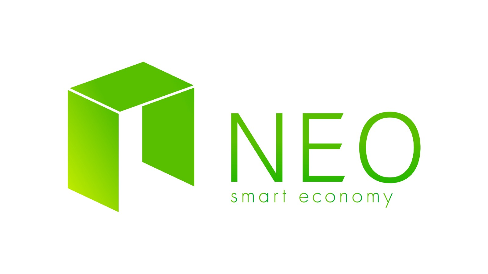 What's the role of the tokens at NEO project?