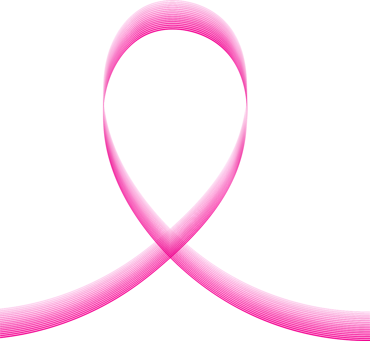 The Cinnaminson Fire Department T Cancer Awareness Committee Is Pleased To Announce This Year S Paint Town Pink Campaign