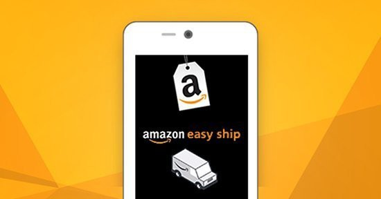 Easy Ship Incorrect Weight and Dimensions Policy: Amazon
