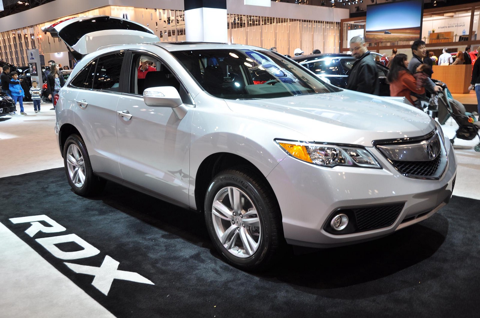 what is a certified pre owned vehicle mike hale acura medium