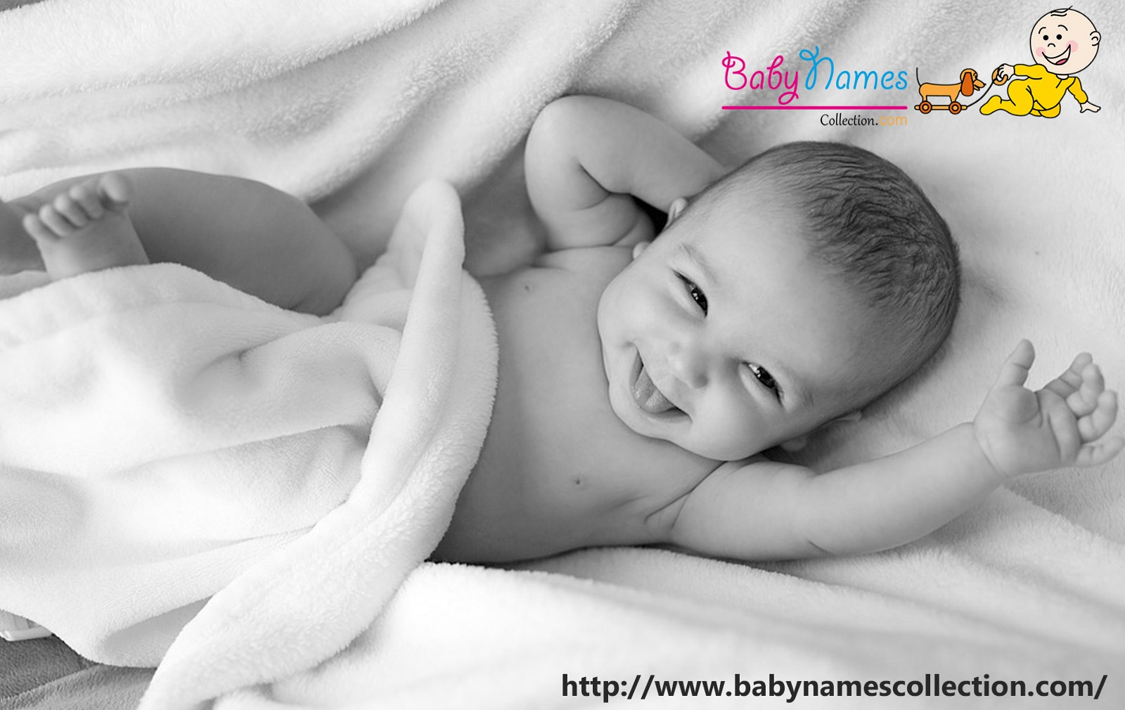 a to z trendy christian baby names christian boy and girl baby