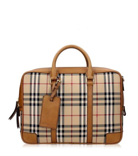 Burberry Bags  The Trendsetting Accessories for Women 254b55bd0bf53
