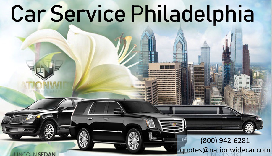 Why Transportation Is The Perfect Wedding Gift Nationwide Car Medium