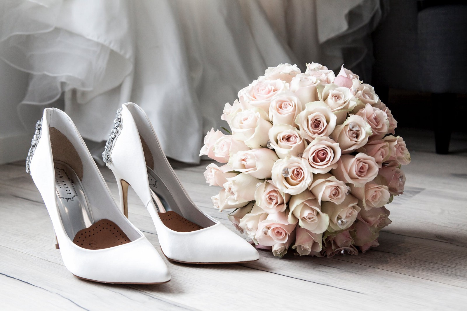b7acb5ab60c2d Last Call: Your Guide to the Perfect Summer Wedding Shoe