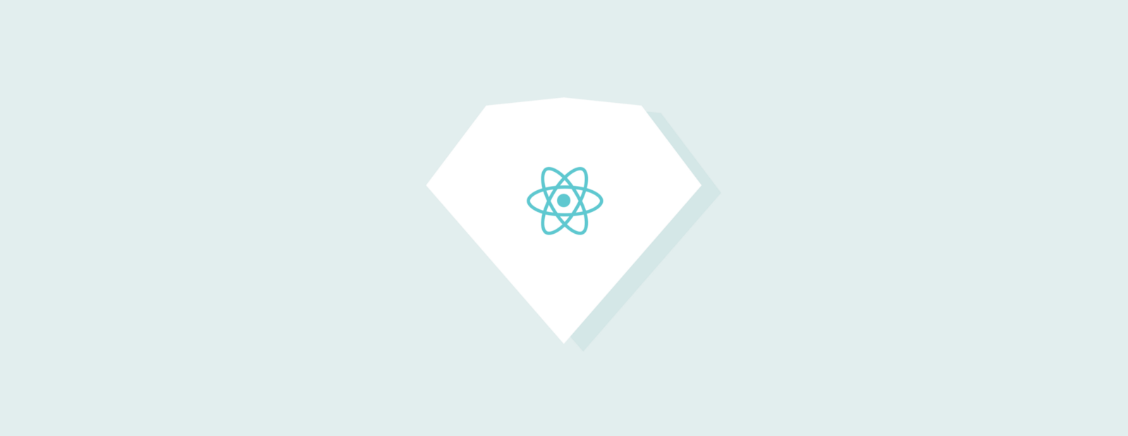 Code with Design—How we Built a Tool to Export React Prototypes from Sketch