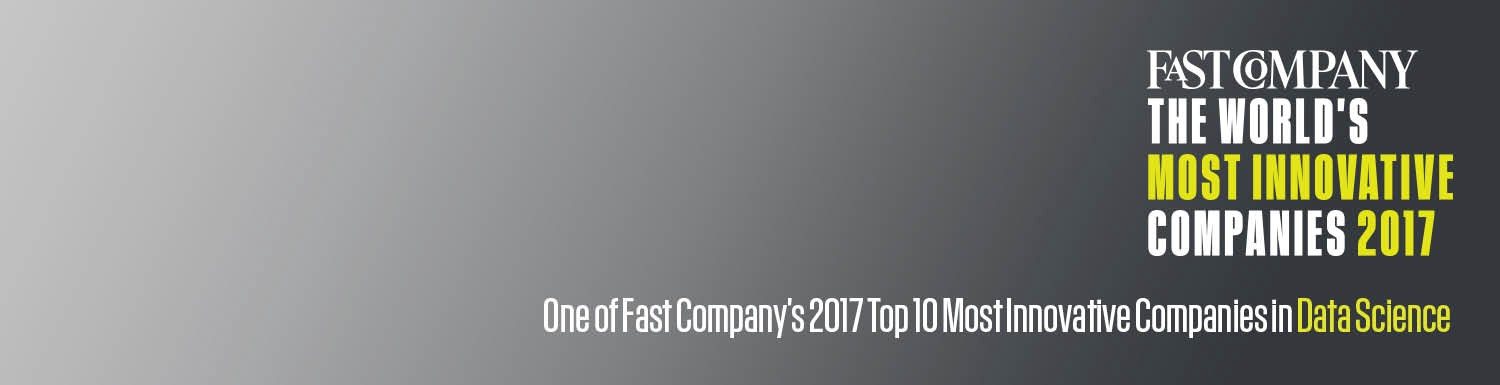8cc6760716 Foursquare listed among Fast Company s 2017 Most Innovative Companies