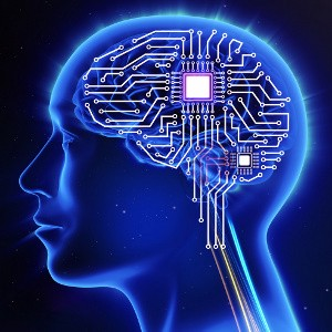 Cognitive Computing and Artificial Intelligence