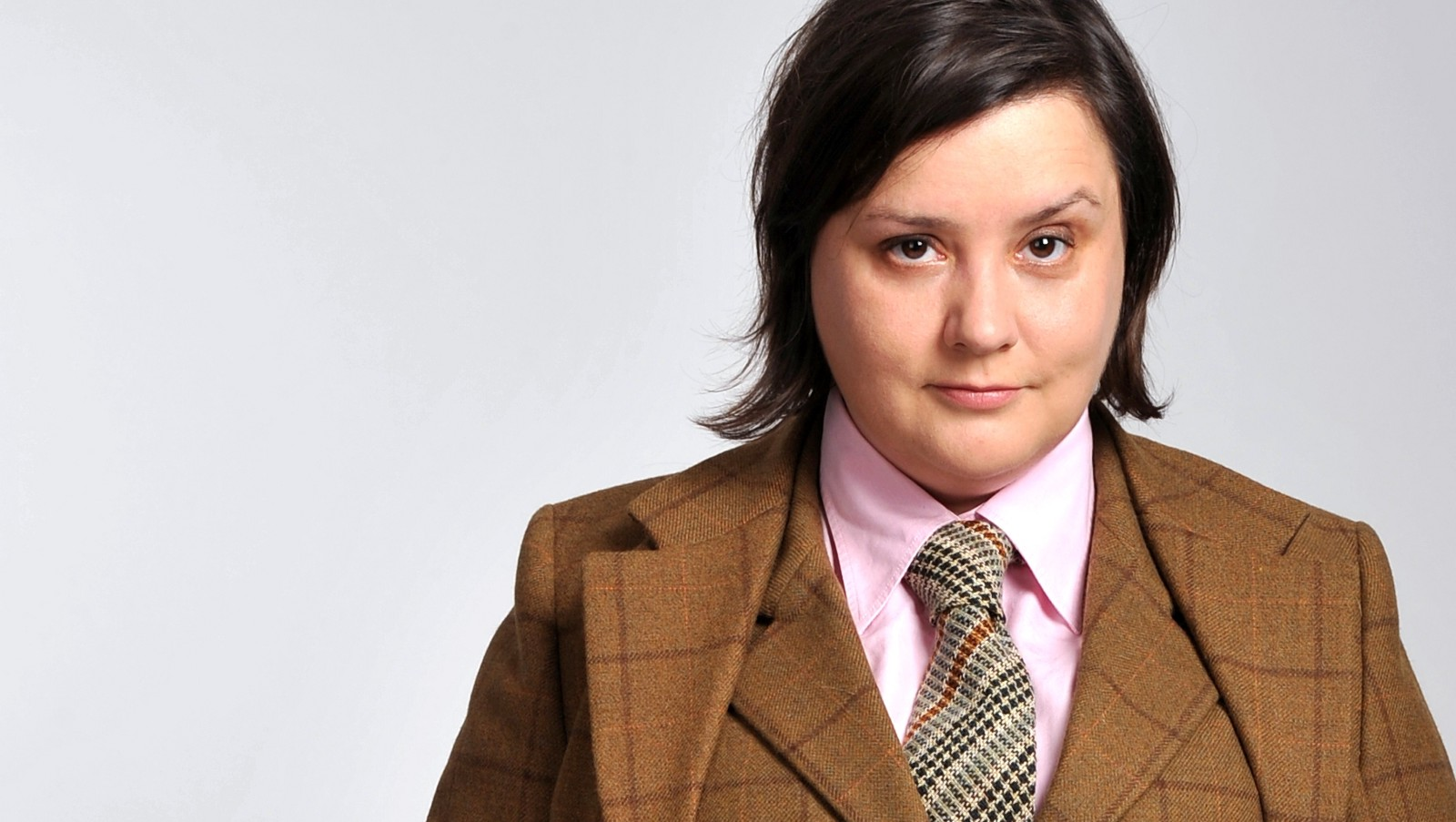 Susan Calman Recalls The Moment She Was Threatened With A Gun forecast