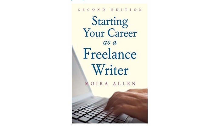 18 Record Breaking Books Every Freelance Writer And Blogger Must Read