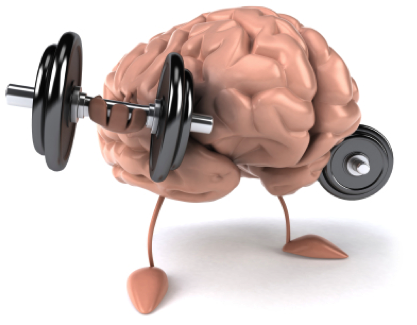 Misinterpreting Growth Mindset Why Were >> Mindset Misconceptions Trying Hard Growth Mindset