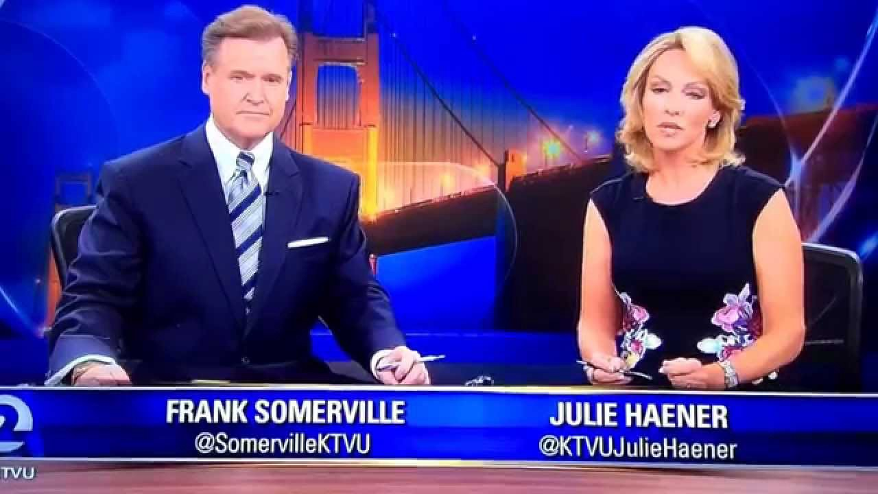 Image result for KTVU Television Oakland
