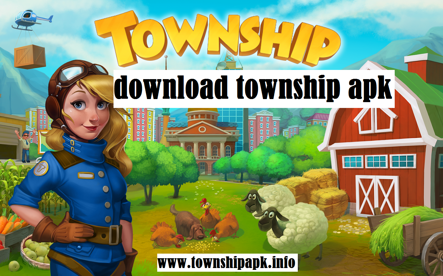 Free full pc and mac casual games for download » games for windows.