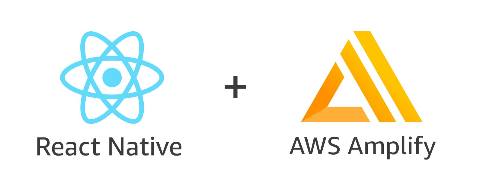 Building Serverless Mobile Applications with React Native & AWS