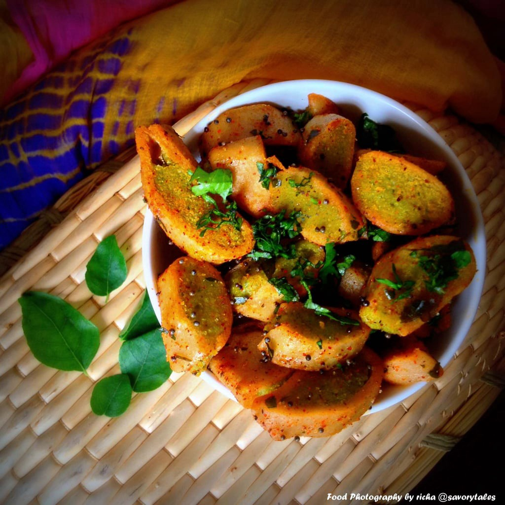 Remembering forgotten recipes from indias kitchens image courtesy savory tales forumfinder