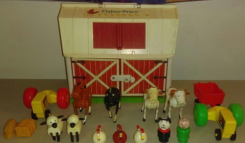 10 Toys You Had To Have At Christmas In 1972 Old Dude Medium