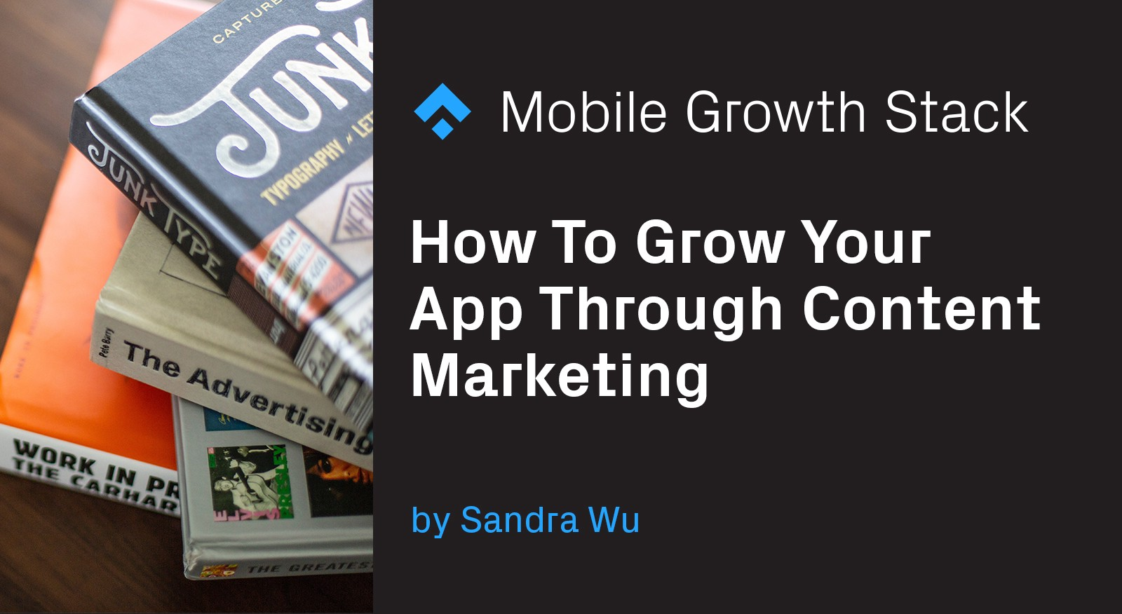 Common Sense MobileMarketing: How To Add Mobile Marketing To Your Marketing Mix
