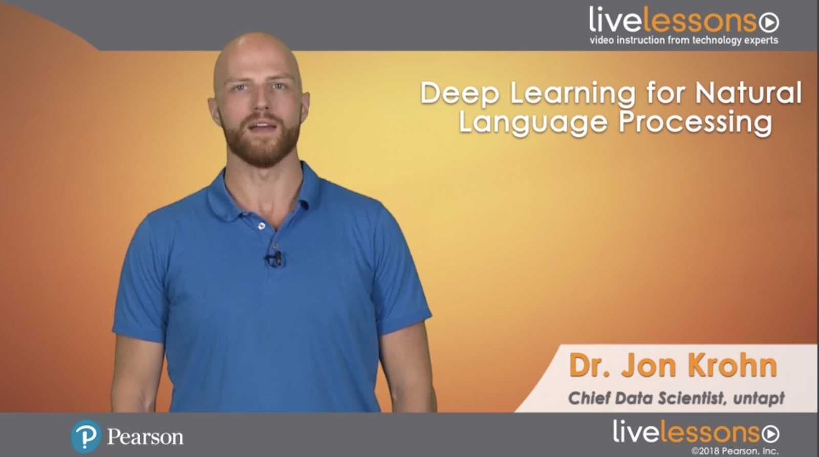 Deep learning for natural language processing tutorials with deep learning for natural language processing tutorials with jupyter notebooks baditri Gallery