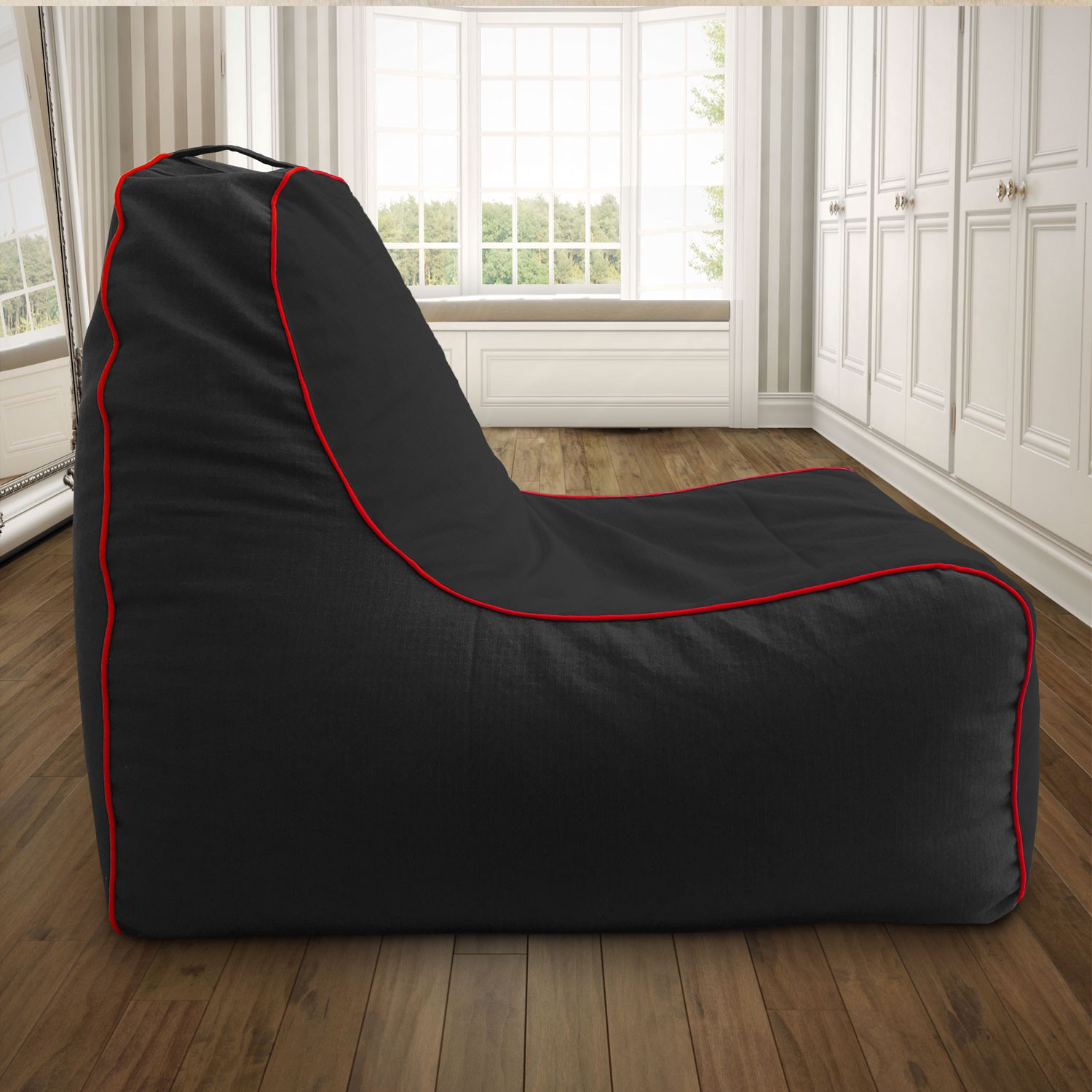 where to purchase the best bean bags brand in india for home and