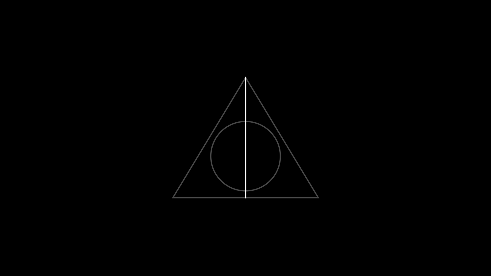 A Muggle\'s Guide to Product Design – UX Collective