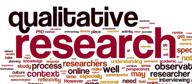 define coding and why is important to qualitative reseach Coding is an essential part of qualitative data analysis that  a label to phrases,  sentences, or paragraphs that hold important meaning.