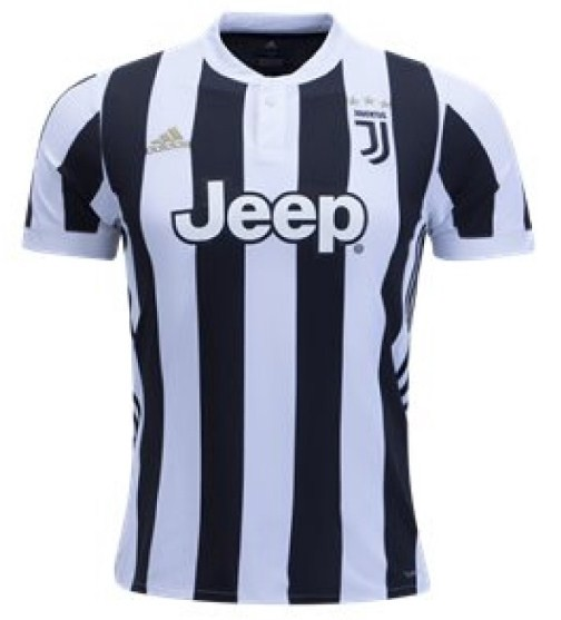 9532c9449 Buy Football Team Jerseys and Germany Football Jersey Online from ShopEmpire