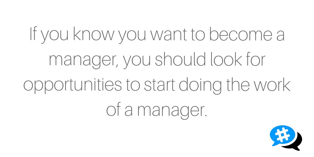 q when you become a manager a big part of your output becomes the output of the people you manage how do you square that with personal ambition - Being A Manager Why Do You Want To Be A Manager