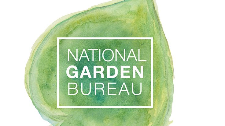 7 Small Grants for Your Nonprofit\'s Garden & Horticulture Programs