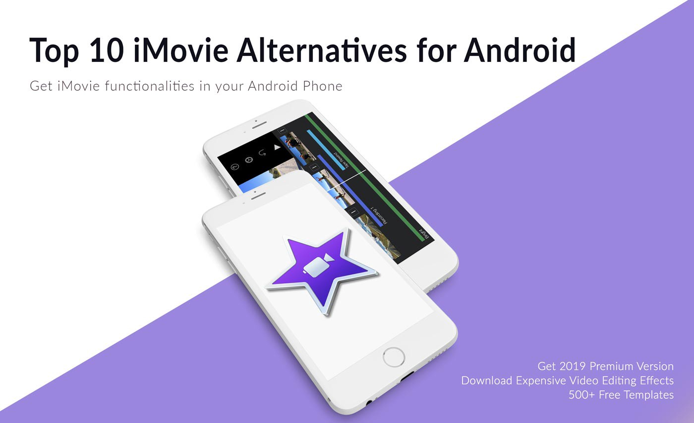 imovie download for windows 10 free