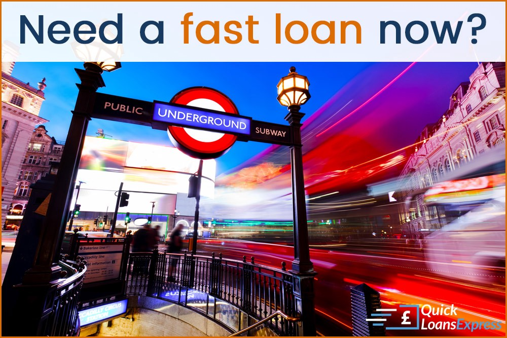 Why Should You Trust A Reputed Firm To Apply for Fast Loan?
