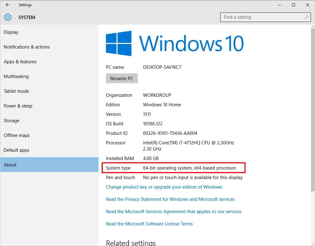 How To Install The Rmagick Rubyonrails Gem On Windows 7