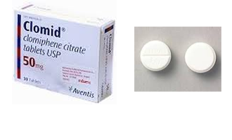 best place to buy clomid online uk