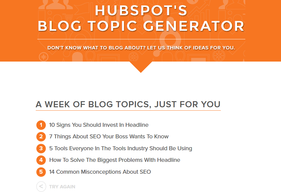 30+ Ultimate Headline Formulas for Tweets, Posts, Articles, and Emails