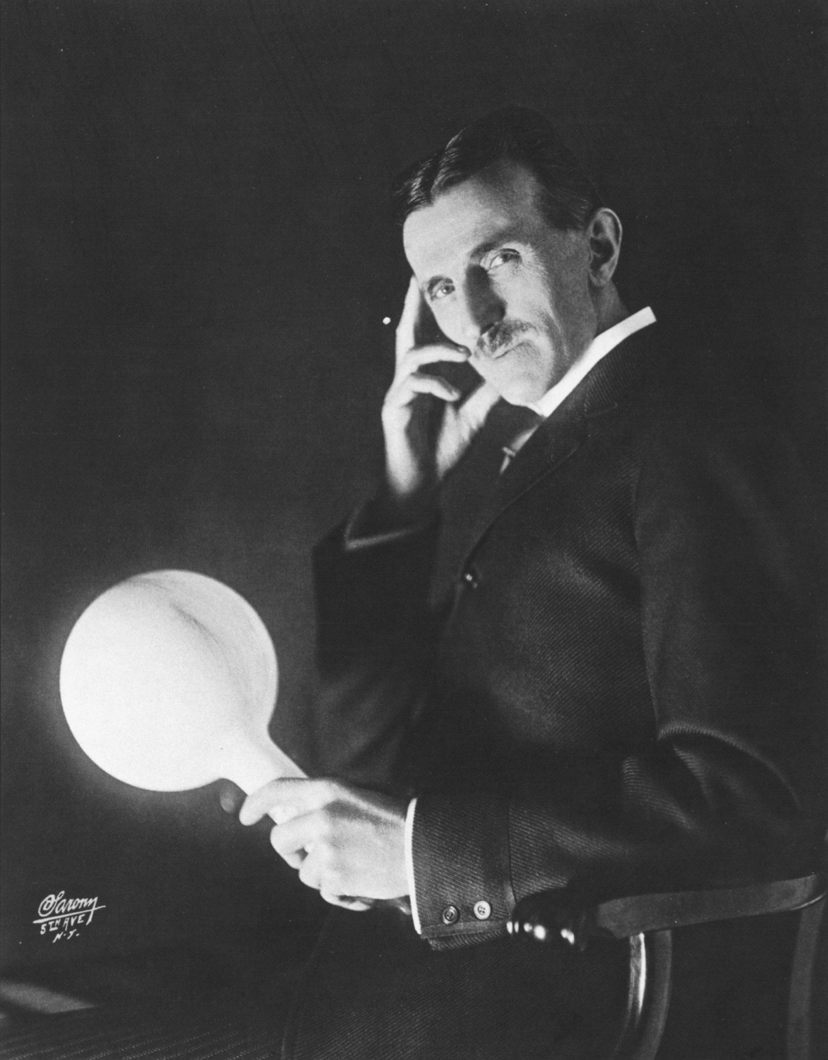 nikola tesla and the conspiracy against water powered cars the man who gave us our electrical grid never intended for our world to be choked wires to nikola tesla electricity wasn t something that flows like